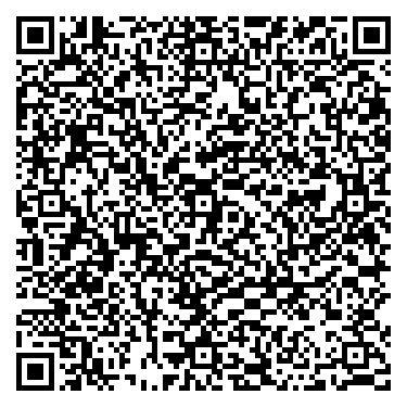 QR code to vCard of Burbridge